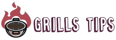 Grills.Tips